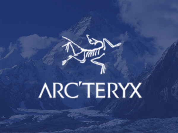 arcteryx translation case study logo